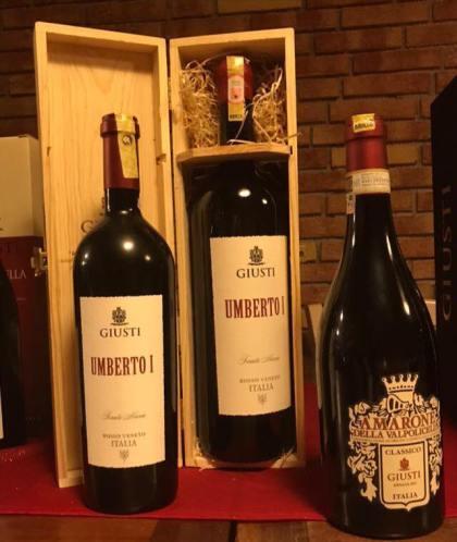 wines3